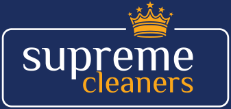 Supreme Cleaners